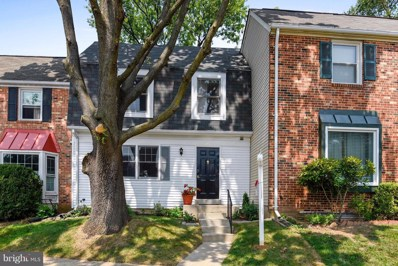 172 Sharpstead Lane, Gaithersburg, MD 20878 - MLS#: 1002221558