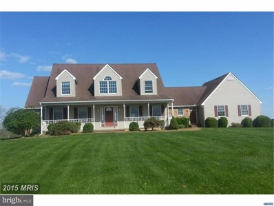 142 Willow Oak Court, Elkton, MD 21921 - #: 1002221598