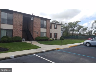 1 Uxbridge Place, Sewell, NJ 08080 - MLS#: 1002223292