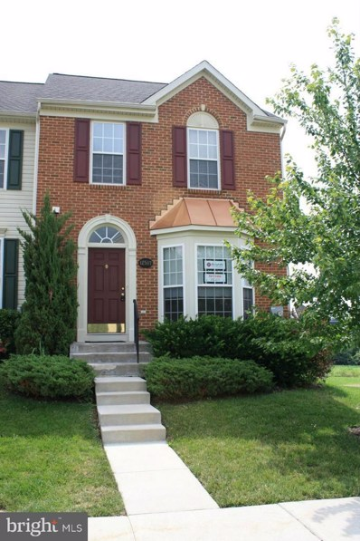 12507 Atlanta Court, Hagerstown, MD 21740 - MLS#: 1002224584