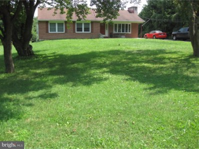 3336 Goodley Road, Garnet Valley, PA 19061 - MLS#: 1002225234