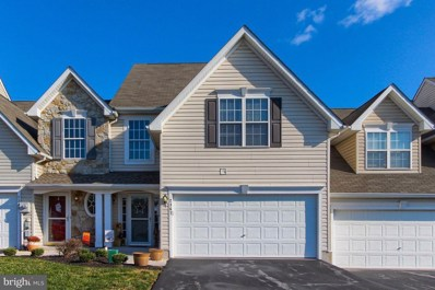 2367 Slater Hill Ln E, York, PA 17406 - MLS#: 1002225424