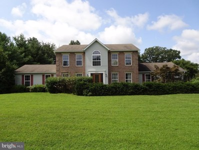 10221 Royal Saint Andrews Place, Ijamsville, MD 21754 - #: 1002225558