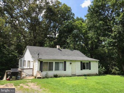 4980 Sperryville Pike, Boston, VA 22713 - #: 1002225676