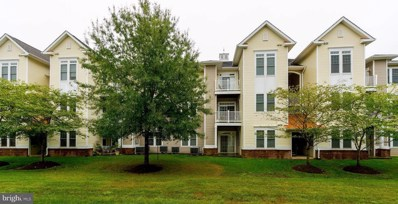 6185 Willow Place UNIT 104, Bealeton, VA 22712 - #: 1002225760
