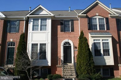14122 Red Eagle Lane, Silver Spring, MD 20906 - MLS#: 1002225810