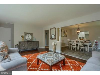 1051 Grandell Avenue, Reading, PA 19605 - #: 1002225932