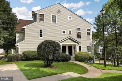 13045 Bridger Drive UNIT 1314, Germantown, MD 20874 - MLS#: 1002225998