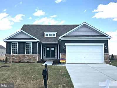 65 Albatross Court, Front Royal, VA 22630 - #: 1002226132