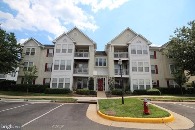7514 Snowpea Court UNIT 151, Alexandria, VA 22306 - MLS#: 1002226320