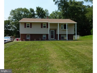140 Farview Avenue, Norristown, PA 19403 - MLS#: 1002226368