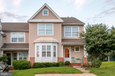 2109 Brandy Drive, Forest Hill, MD 21050 - #: 1002226524