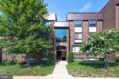 114 Roberts Lane UNIT 300, Alexandria, VA 22314 - MLS#: 1002226552