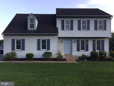 208 Delp Road, Lancaster, PA 17601 - MLS#: 1002226978