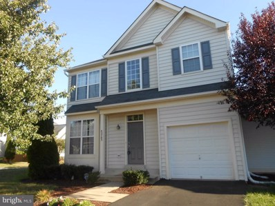 43783 Trajans Column Terrace, Ashburn, VA 20148 - MLS#: 1002227026