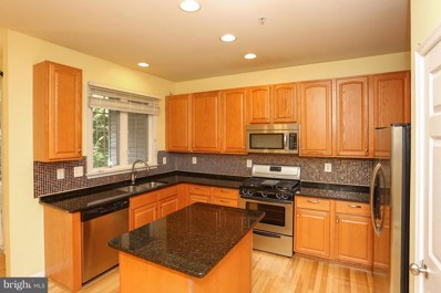 8474 Pamela Way UNIT 105, Laurel, MD 20723 - MLS#: 1002227178