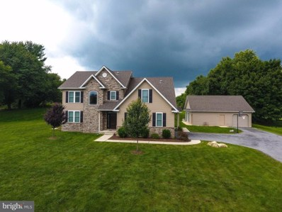 4164 Tank Farm Road, Emmaus, PA 18049 - MLS#: 1002227182