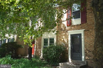 20235 Maple Leaf Court, Gaithersburg, MD 20879 - MLS#: 1002227244