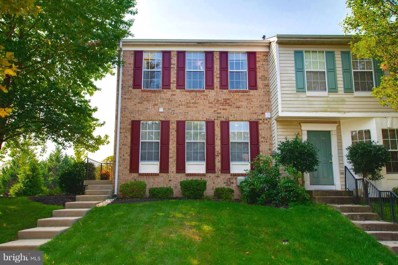 2 Ironwood Circle, Baltimore, MD 21209 - MLS#: 1002227252