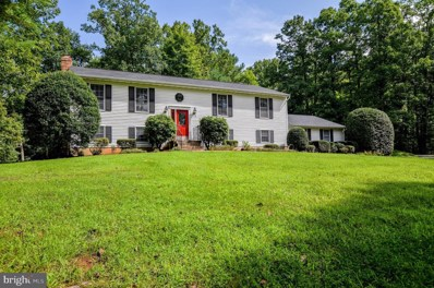 10452 O\'Bannons Mill Road, Boston, VA 22713 - #: 1002227256