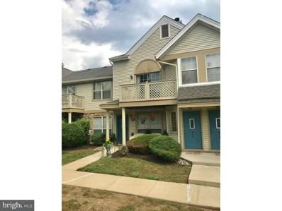 414 Foxcroft Circle, Royersford, PA 19468 - MLS#: 1002227262