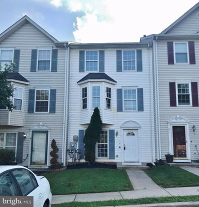 10 Holly Leaf Court, Baltimore, MD 21220 - #: 1002227338