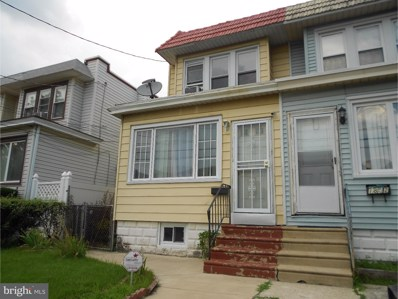 1850 44TH Street, Pennsauken, NJ 08110 - #: 1002229046
