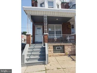2023 Medary Avenue, Philadelphia, PA 19138 - MLS#: 1002229060