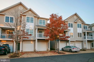 4578 Superior Square UNIT 4578, Fairfax, VA 22033 - MLS#: 1002229122