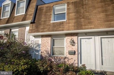 78 Carroll View Avenue, Westminster, MD 21157 - #: 1002229176