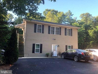 2750-A Holland Drive, Huntingtown, MD 20639 - MLS#: 1002229202