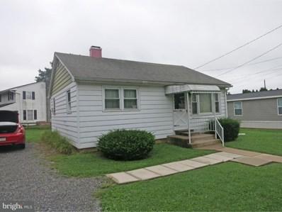 903 Pleasant Hill Road, Fleetwood, PA 19522 - MLS#: 1002229222