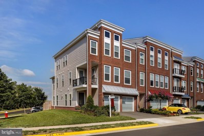 23519 Epperson Square, Ashburn, VA 20148 - #: 1002229284
