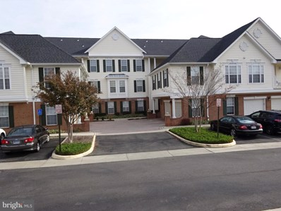 25340 Lake Mist Square UNIT 204, Chantilly, VA 20152 - MLS#: 1002229318
