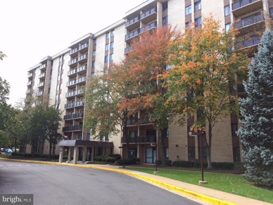 3100 Manchester Street UNIT 705A, Falls Church, VA 22044 - #: 1002229320