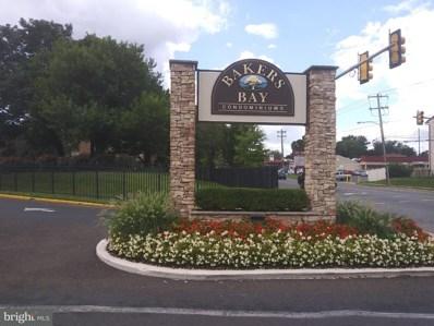 5005 S Convent Lane UNIT C, Philadelphia, PA 19114 - #: 1002229416
