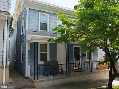 9 N East Street, Spring Grove, PA 17362 - MLS#: 1002229620