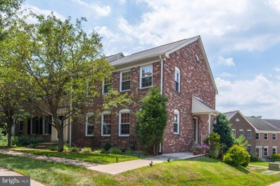 13153 Broadmore Road, Silver Spring, MD 20904 - MLS#: 1002229672