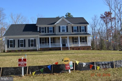 40271 Laurel Circle, Mechanicsville, MD 20659 - #: 1002229694
