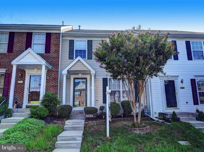 2303 Kateland Court, Abingdon, MD 21009 - MLS#: 1002231540