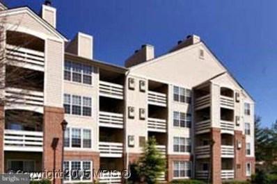 240 Reynolds Street S UNIT 212, Alexandria, VA 22304 - MLS#: 1002231546
