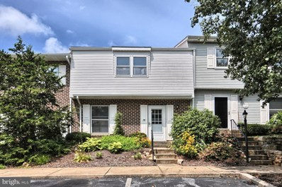 70 Drexel Place, New Cumberland, PA 17070 - #: 1002231548