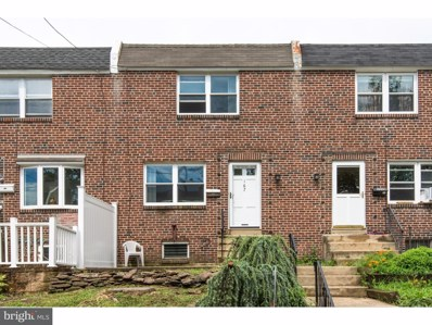 167 E 2ND Street, Lansdale, PA 19446 - MLS#: 1002231644