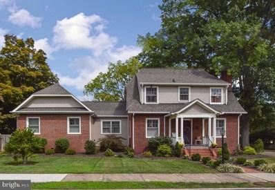 1301 Littlepage Street, Fredericksburg, VA 22401 - #: 1002231662