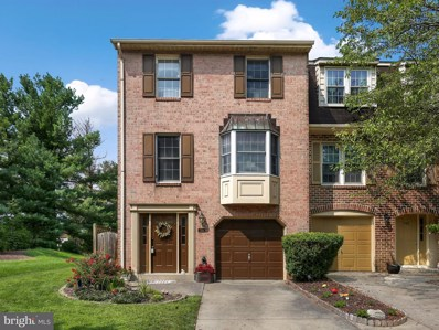 7984 Clipper Court, Frederick, MD 21701 - MLS#: 1002233350