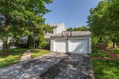 15748 Pointer Ridge Drive, Bowie, MD 20716 - MLS#: 1002233428