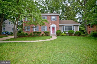1907 Bridle Lane, Alexandria, VA 22308 - MLS#: 1002233822