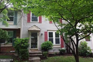 14245 Ballinger Terrace, Burtonsville, MD 20866 - MLS#: 1002234462