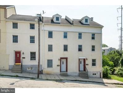 4615 Umbria Street, Philadelphia, PA 19127 - MLS#: 1002235266