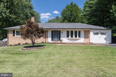 5 Roseneath Court, Olney, MD 20832 - #: 1002235324